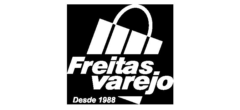 FREITAS VAREJO