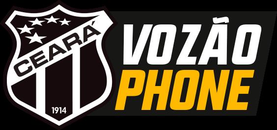 VOZAO PHONE
