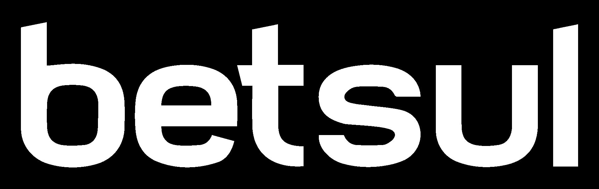 BETSUL