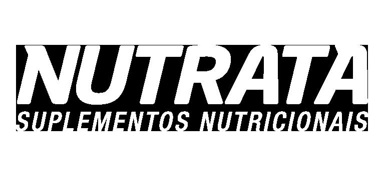 NUTRATA