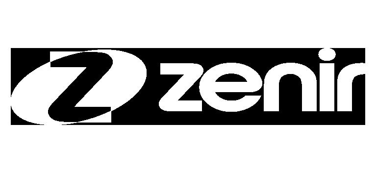 ZENIR