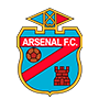 Arsenal (ARG)